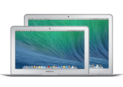 macbook-air-main